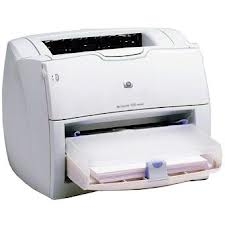 MÁY IN HP 1300