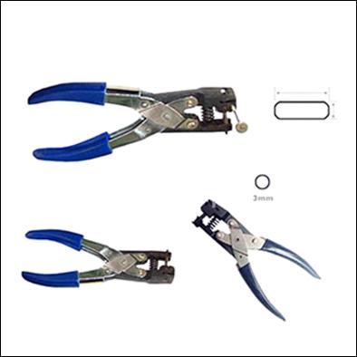 Kềm cắt góc PVC