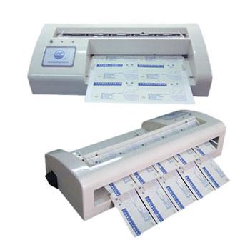 Máy cắt card (Namecard)